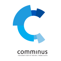 comminus-logo.png